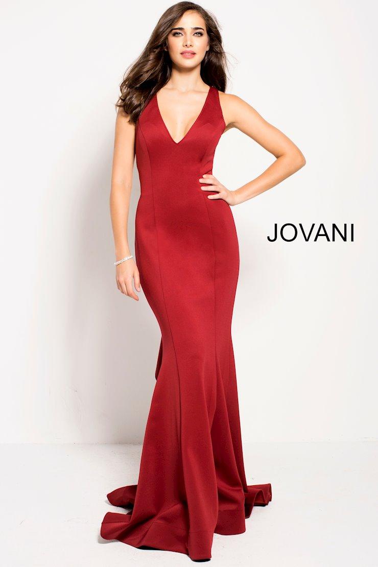 Jovani 59769 Image