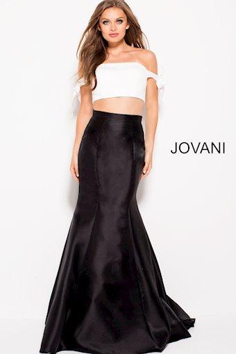 Jovani Style #59786