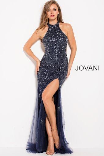 Jovani Style #59819