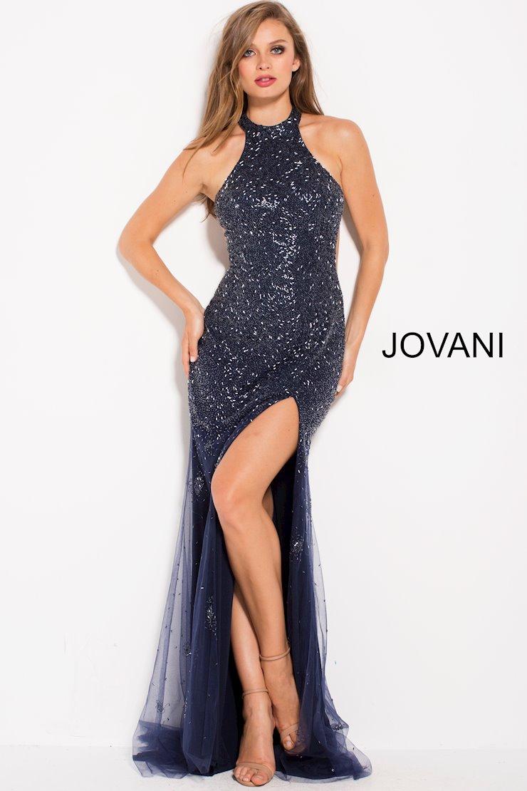 Jovani 59819 Image
