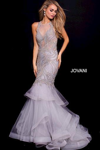 Jovani Style #59872
