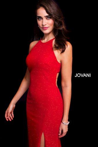 Jovani Style #59884