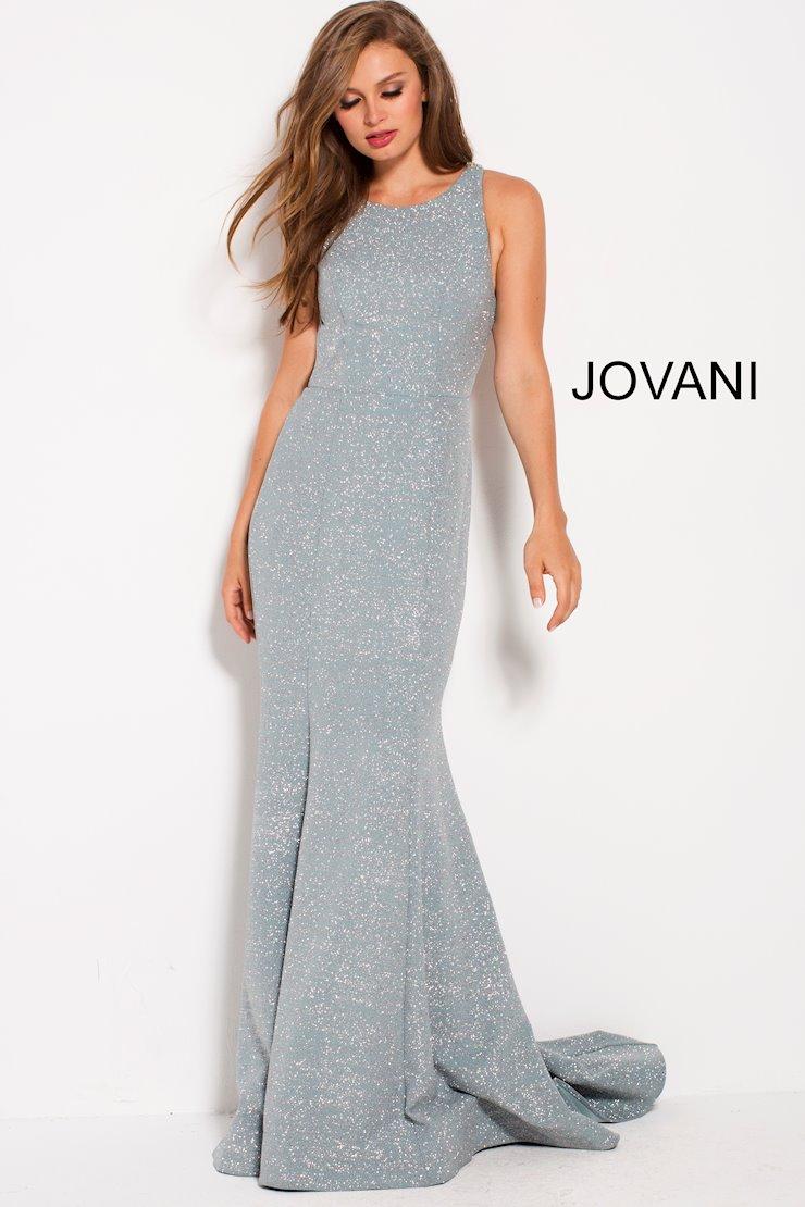 Jovani 59886 Image