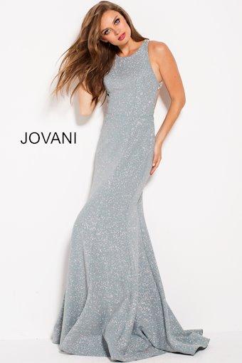 Jovani Style #59886