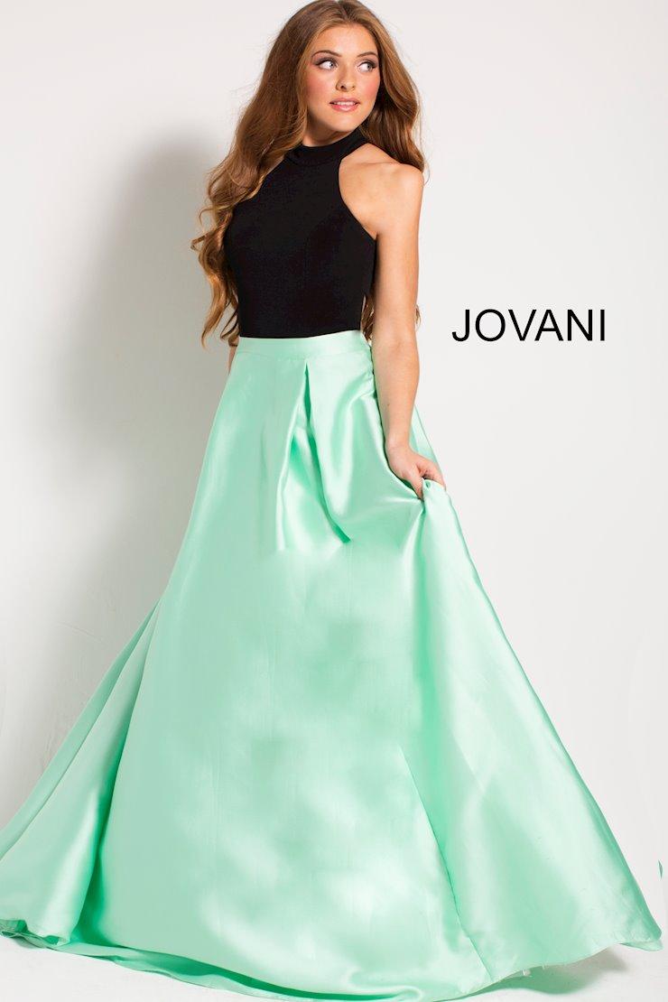 Jovani 59906 Image