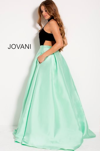 Jovani Style #59906