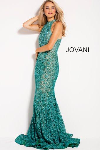 Jovani Style #59908
