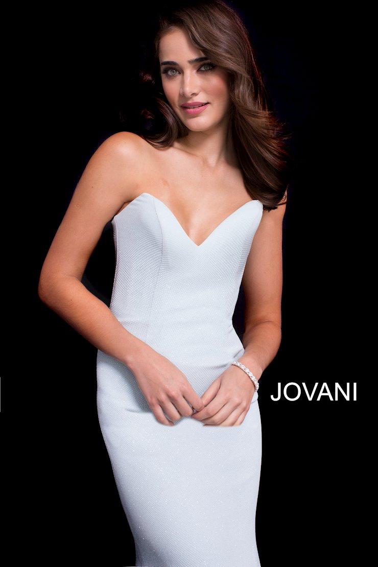 Jovani Style #59914