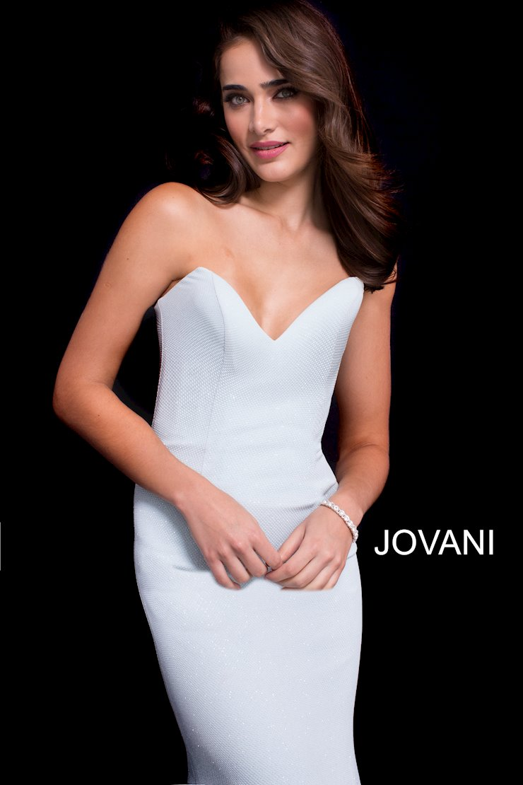 Jovani 59914