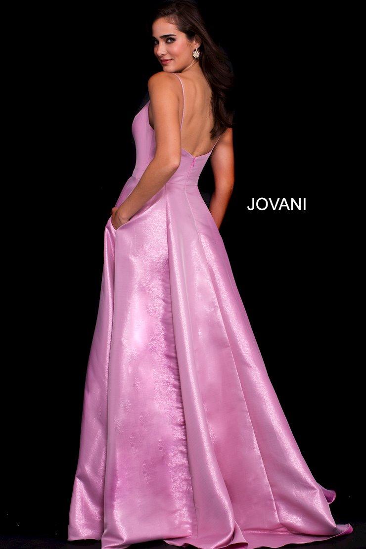 Jovani Style #59915 Image