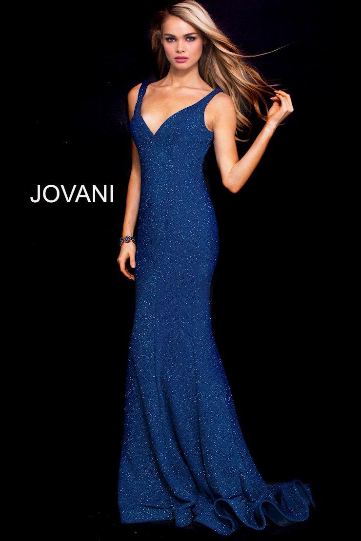 Jovani 59924