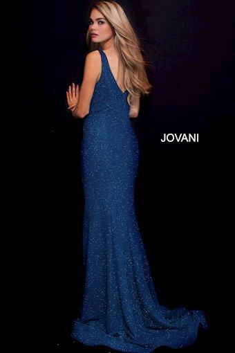 Jovani Style #59924