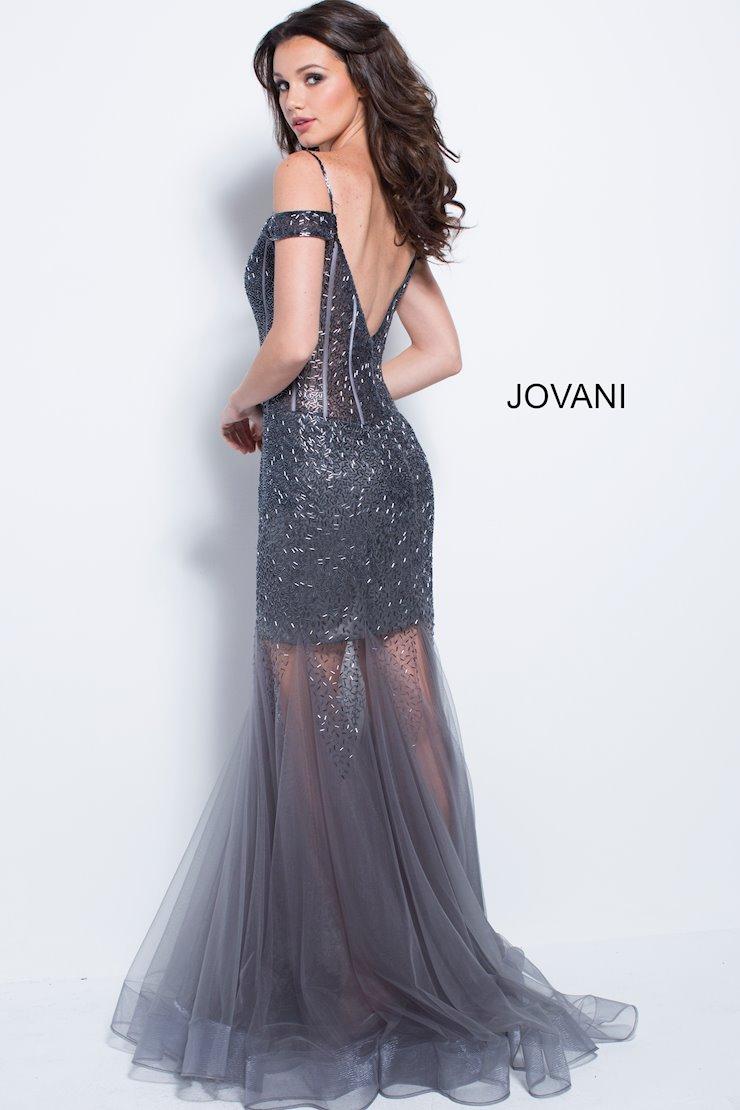 Jovani 59929 Image