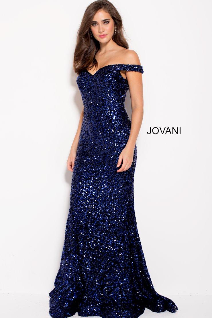 Jovani 60003