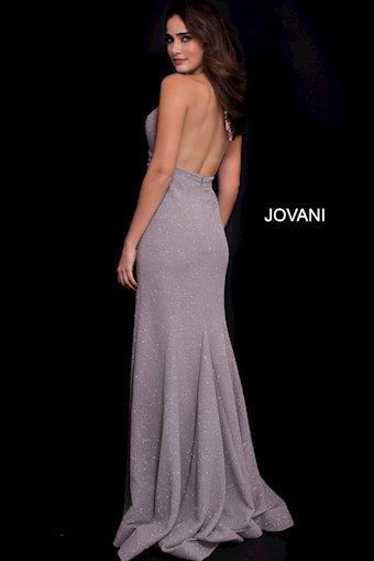 Jovani 60113