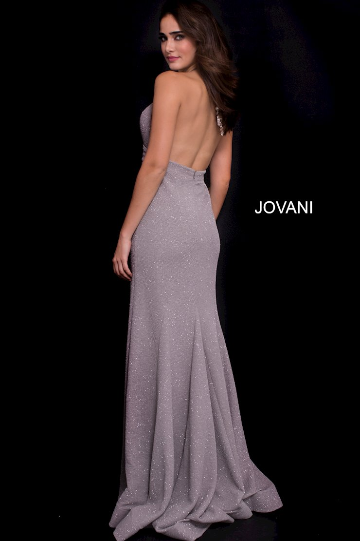 Jovani Style #60113  Image