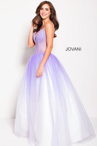 Jovani Style #60248
