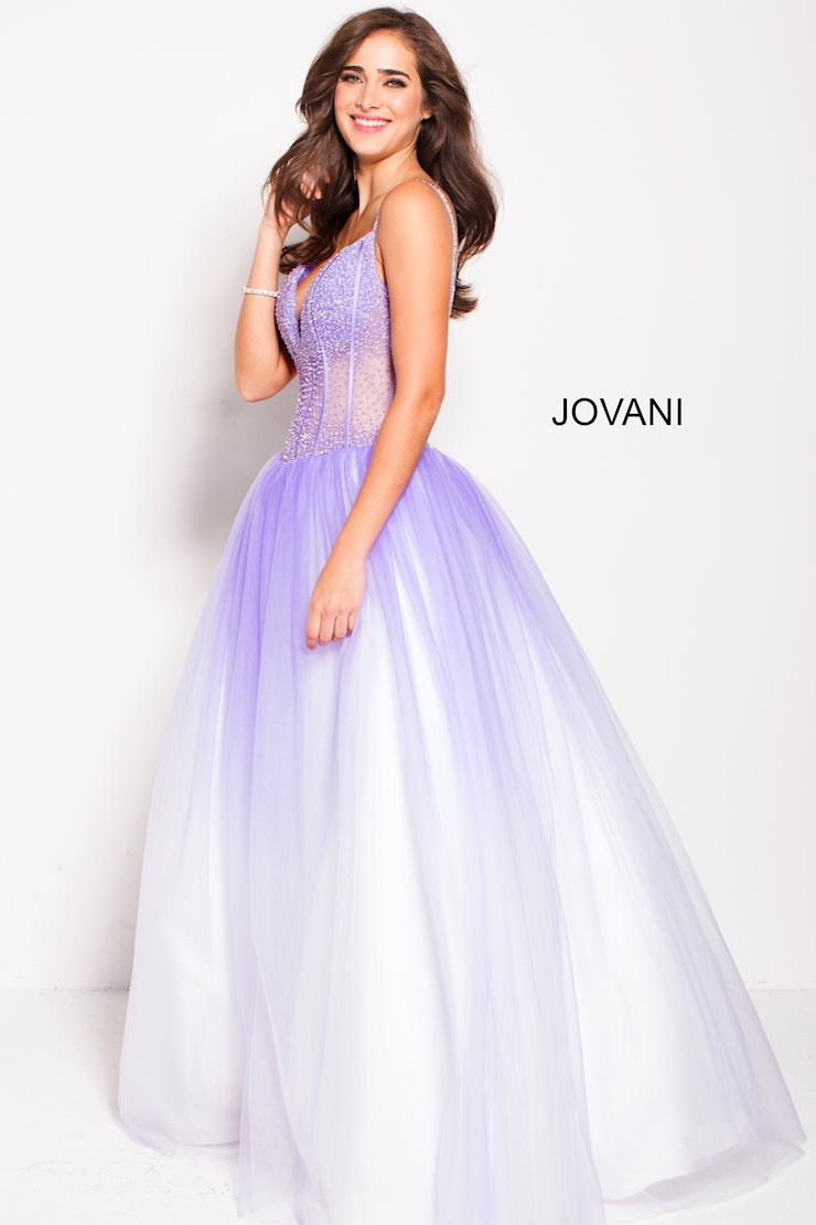Jovani 60248 Image