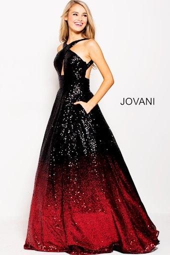 Jovani Style #60270