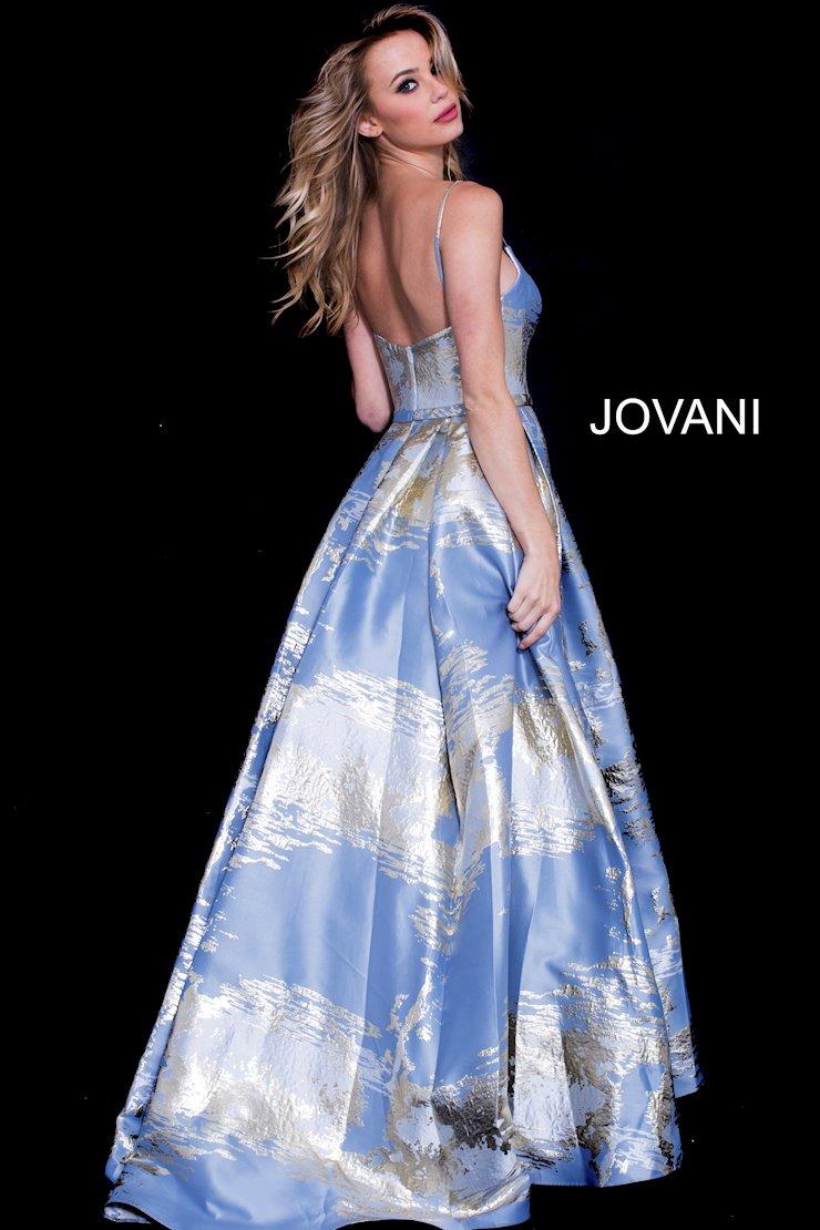 Jovani 60331 Image