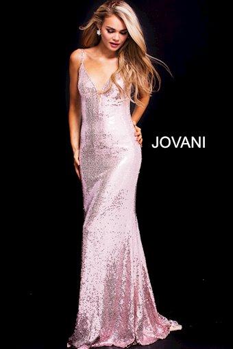 Jovani Style #60341