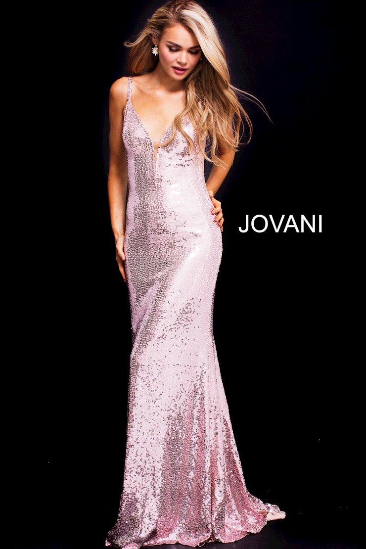 Jovani 60341 Image
