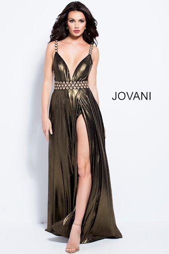 Jovani Style #60355