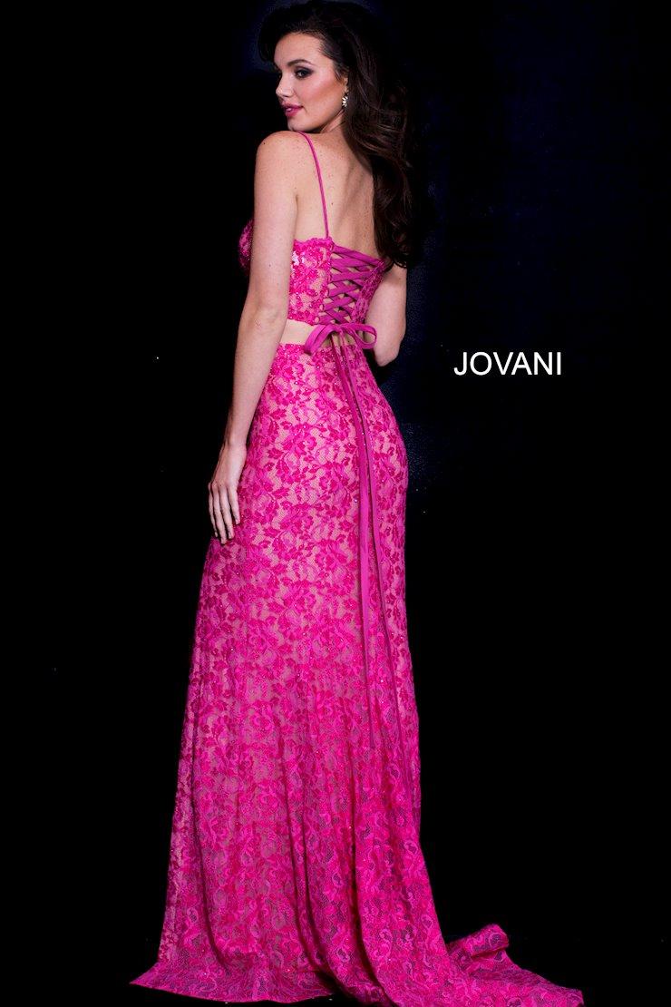 Jovani 60373 Image