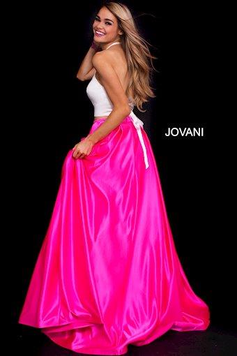 Jovani Style #60386