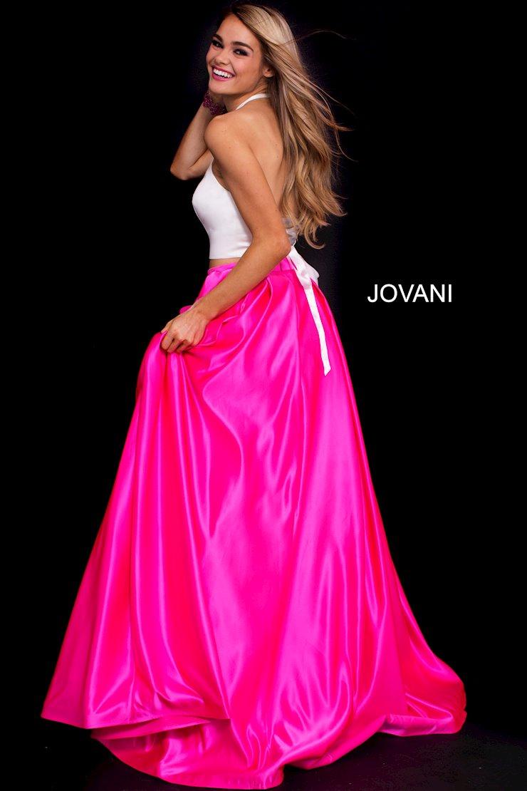 Jovani 60386 Image