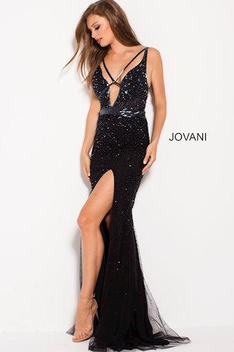 Jovani Style #60404