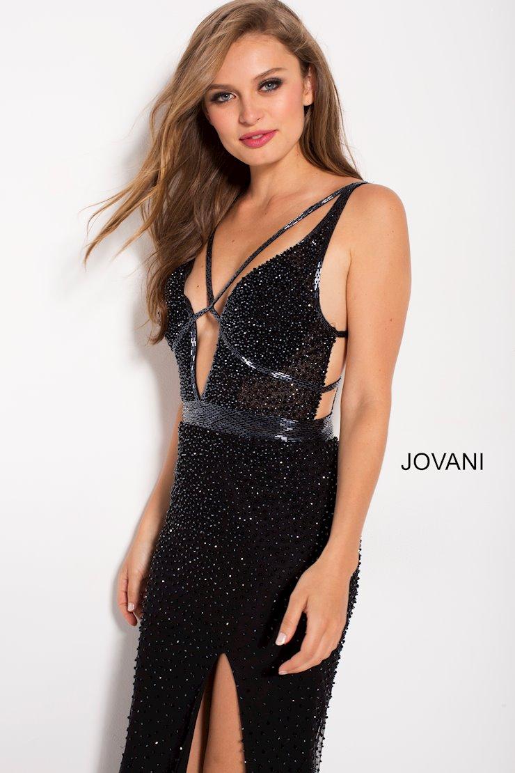 Jovani 60404 Image