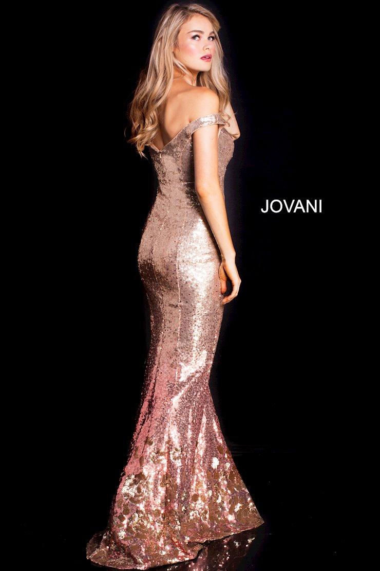Jovani Style #60503 Image
