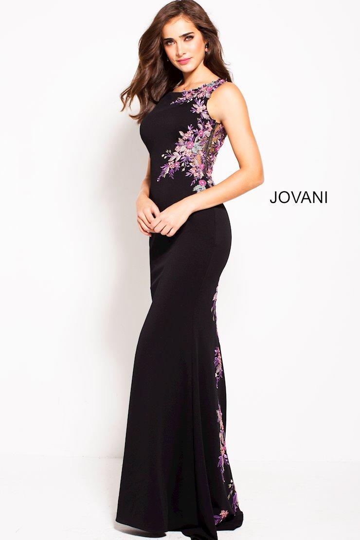 Jovani 60505 Image