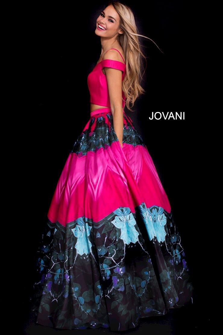 Jovani 60568