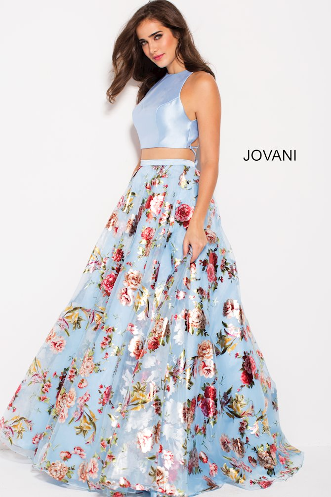 Jovani 60570