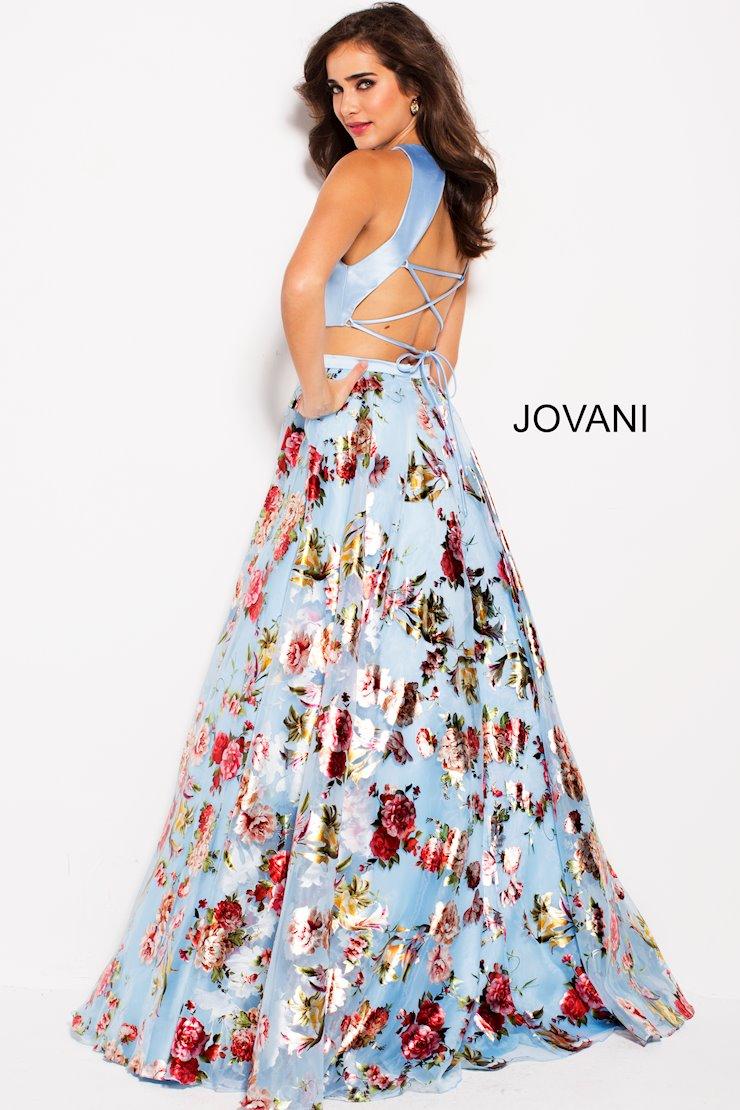 Jovani 60570 Image