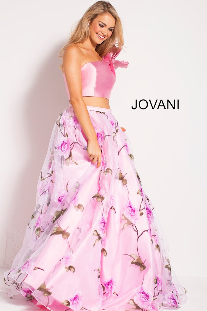 Jovani 60771