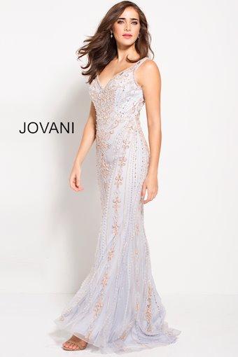 Jovani Style #60829