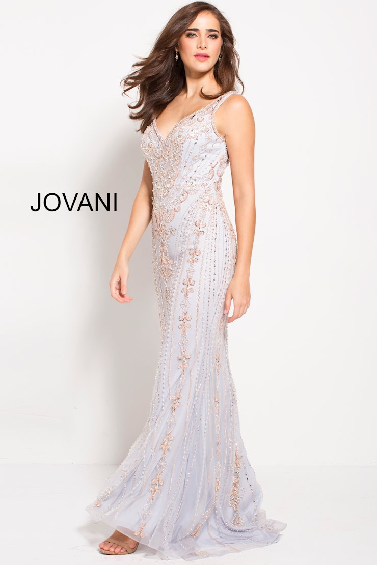 Jovani Style #60829  Image