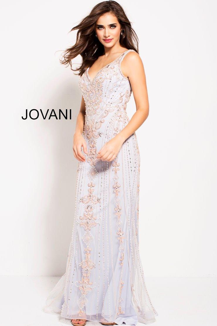 Jovani 60829