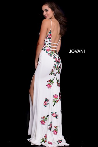 Jovani Style #61150