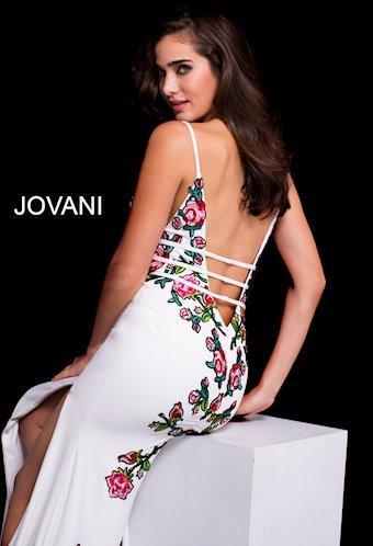 Jovani 61150