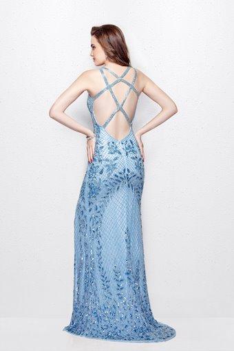 Primavera Couture Style 1844