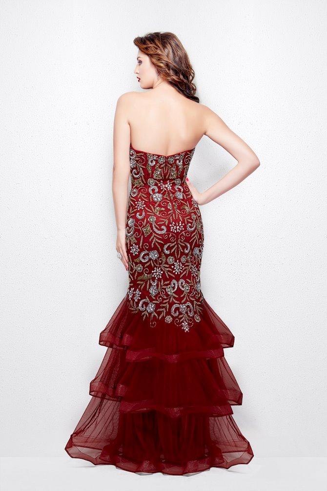 Primavera Couture 3003