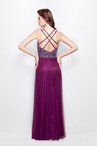 Primavera Couture Style 3005
