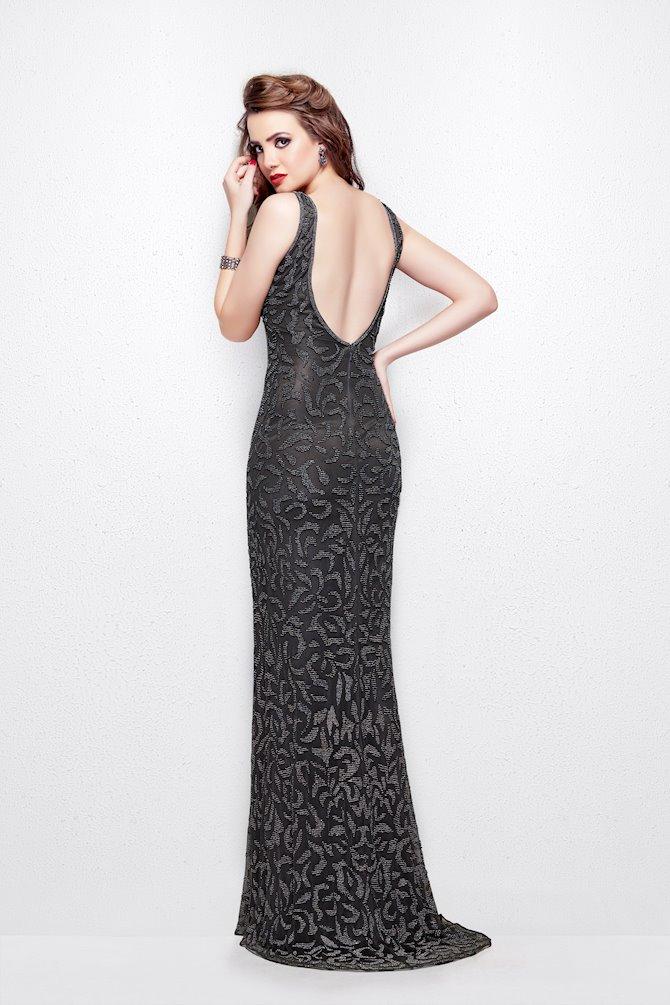 Primavera Couture 3009