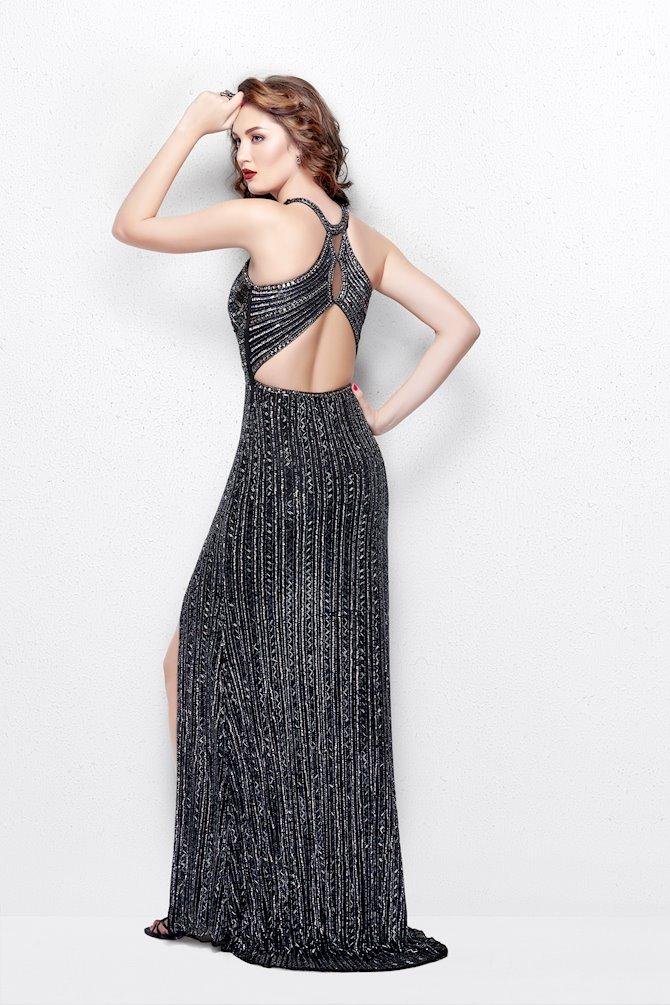 Primavera Couture 3013