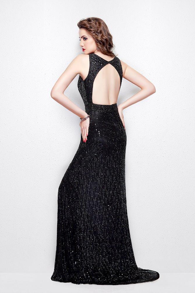 Primavera Couture 3016