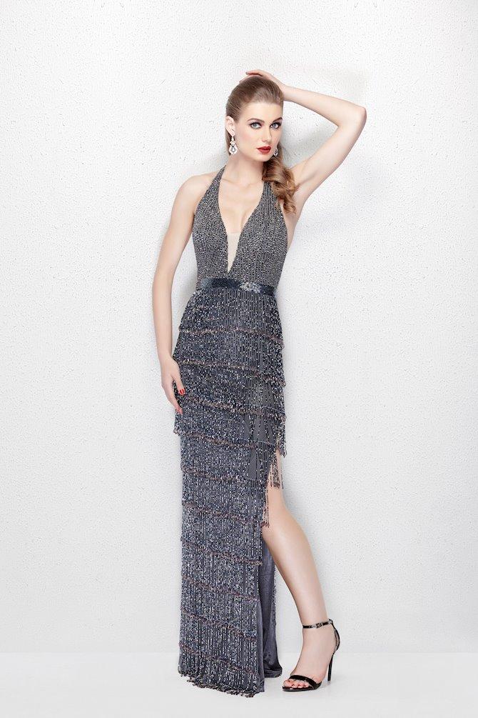 Primavera Couture 3024
